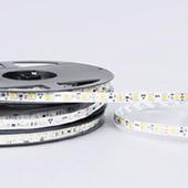 Отличия светодиодной ленты. Дешево не есть качественно