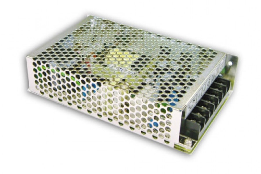 Блок питания NES-100