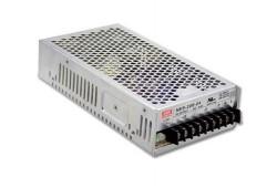 NES-200