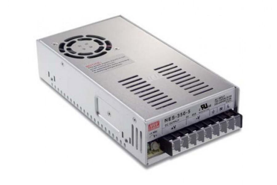 Блок питания NES-350