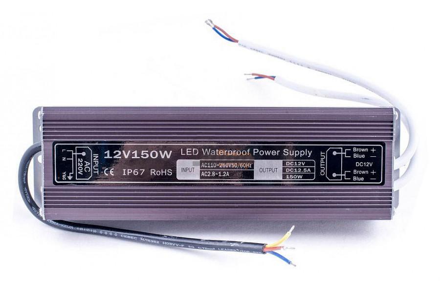 Блок питания PV-150