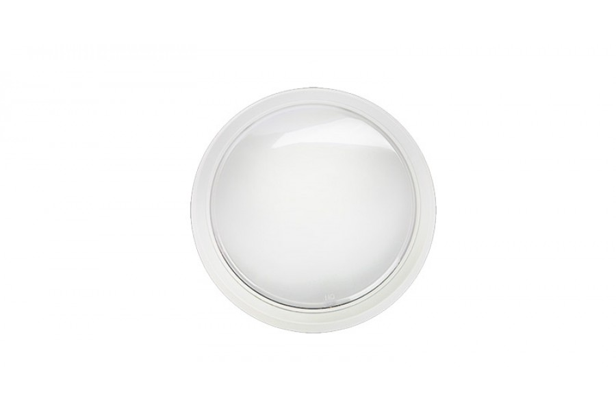 Светодиодный светильник ЖКХ SPB 10W