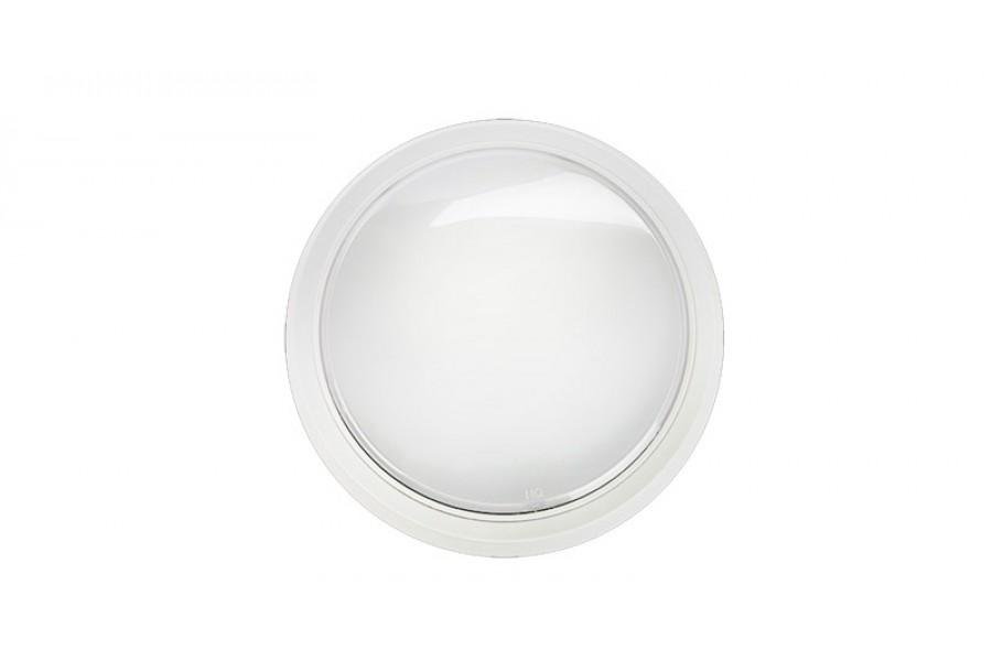 Светодиодный светильник ЖКХ SPB 20W