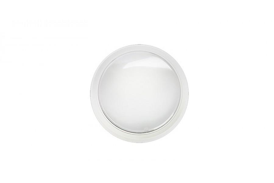 Светодиодный светильник ЖКХ SPB 5W