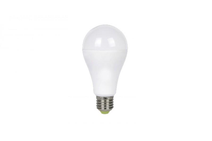 Светодиодная лампа LED 20W  E27