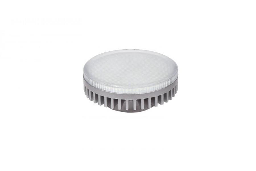 Светодиодная лампа LED 6W GX53