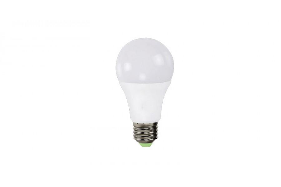 Светодиодная лампа LED 11W  E27