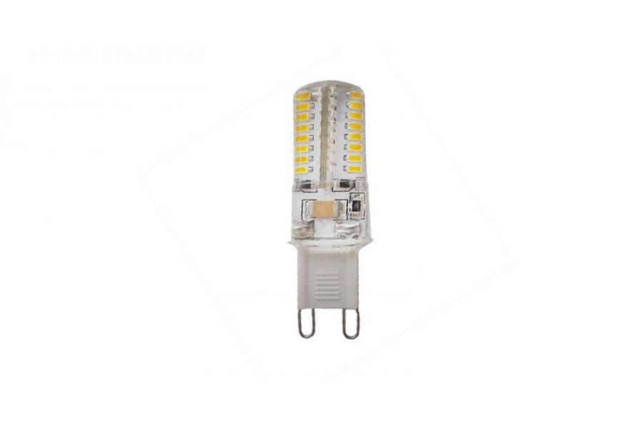 Светодиодная лампа LED 5W G9