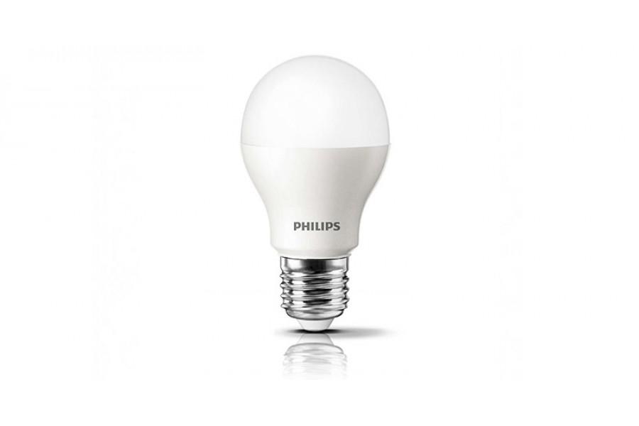 Светодиодная лампа PHILIPS 10,5W  E27