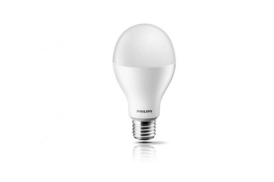 Светодиодная лампа PHILIPS 14W  E27