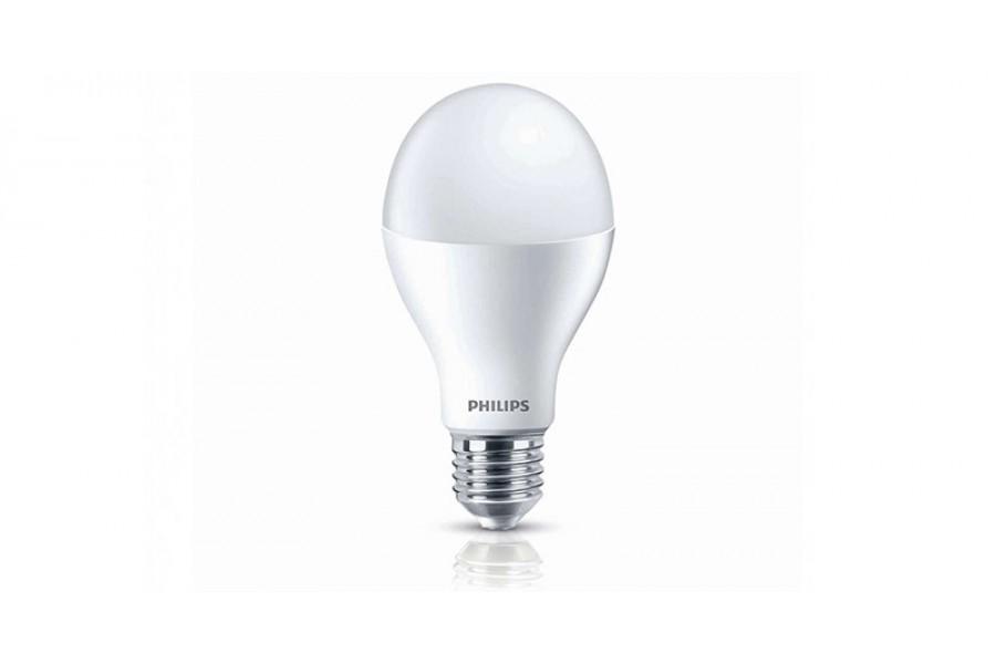 Светодиодная лампа PHILIPS 18W  E27