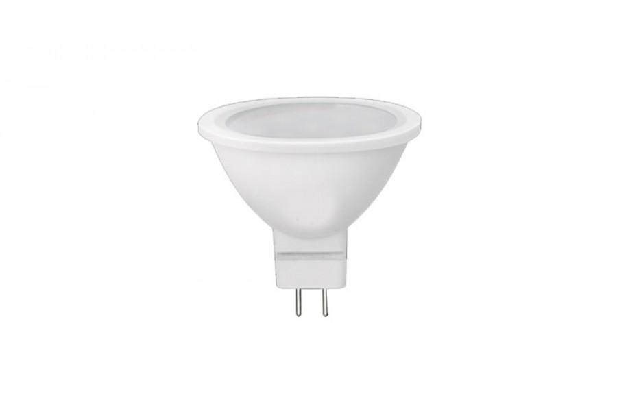 Светодиодная лампа LED 3W MR16
