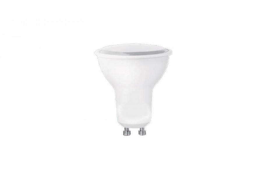 Светодиодная лампа LED 5.5W GU10