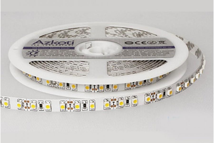 Светодиодная лента Azkoti 3528 120