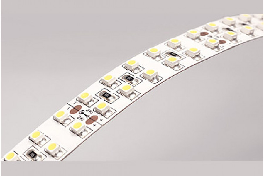 Светодиодная лента Azkoti 3528 240