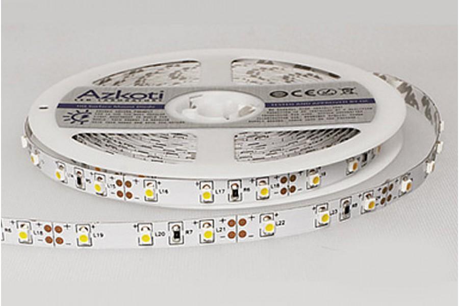 Светодиодная лента Azkoti 3528 60