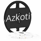 Светодиодная лента Azkoti (КНР)