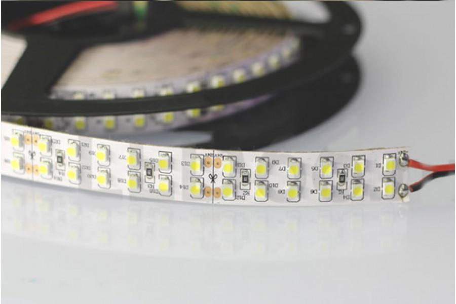 Светодиодная лента SMD 3528 240
