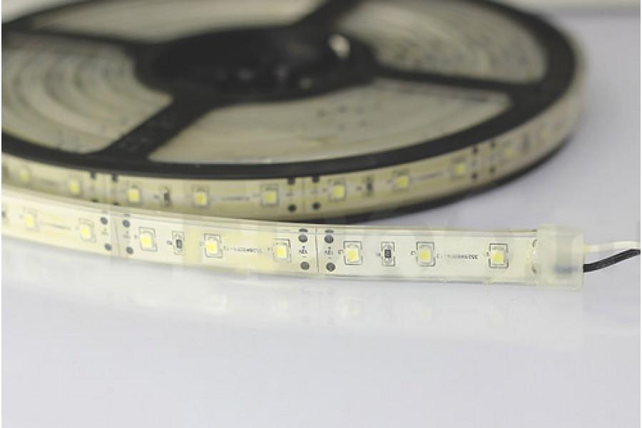 Светодиодная лента SMD 3528 60 IP67