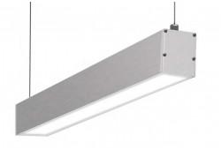 Линейный светильник 5070