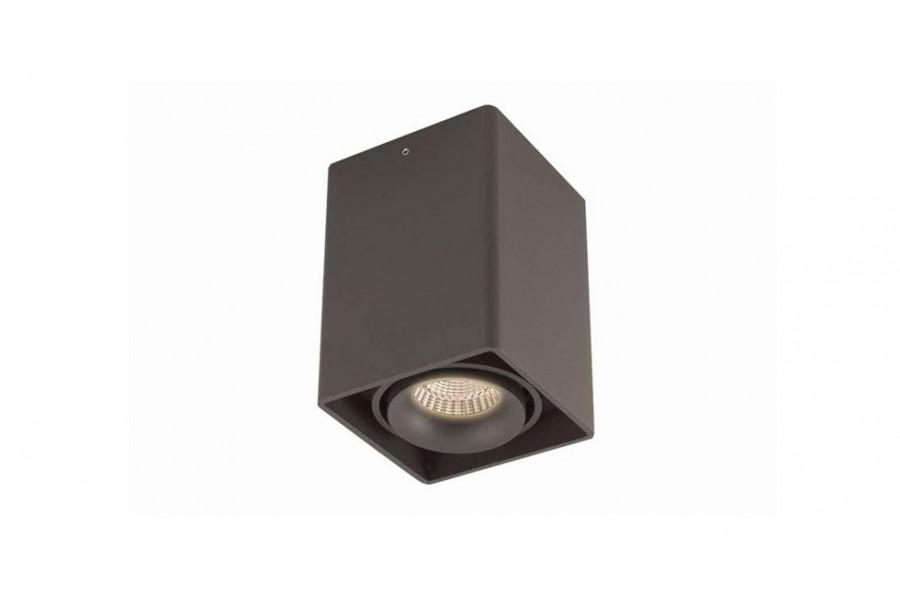 Накладной светильник CUBE