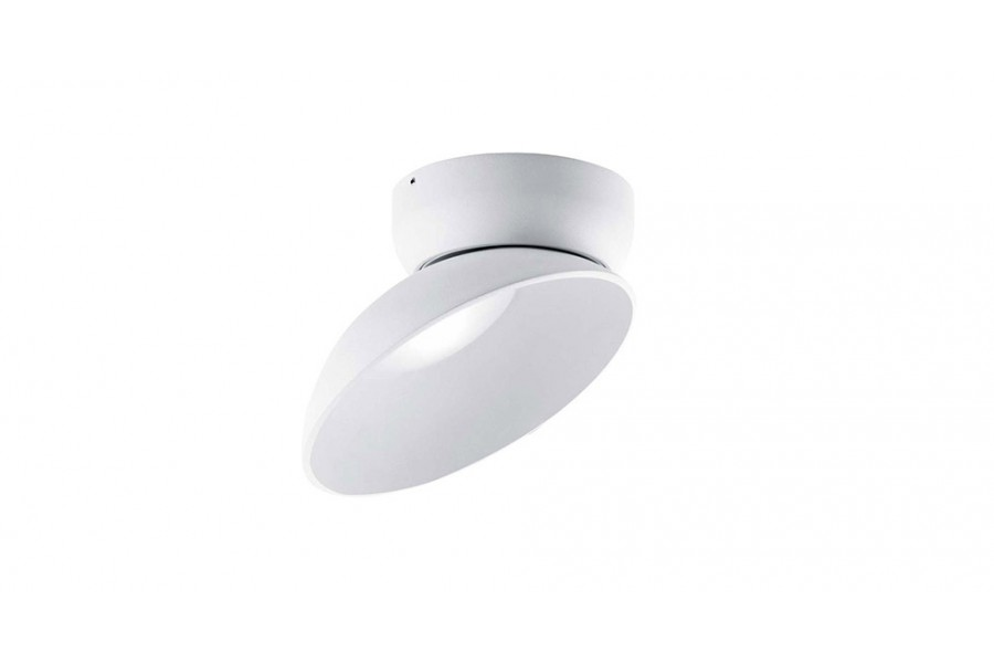 Накладной светильник LUNO
