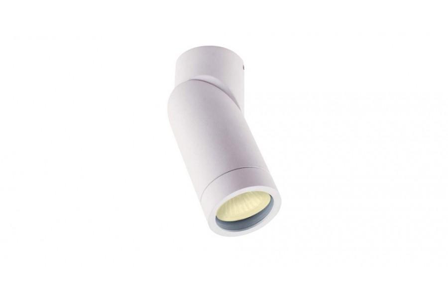Накладной светильник PIPE 180