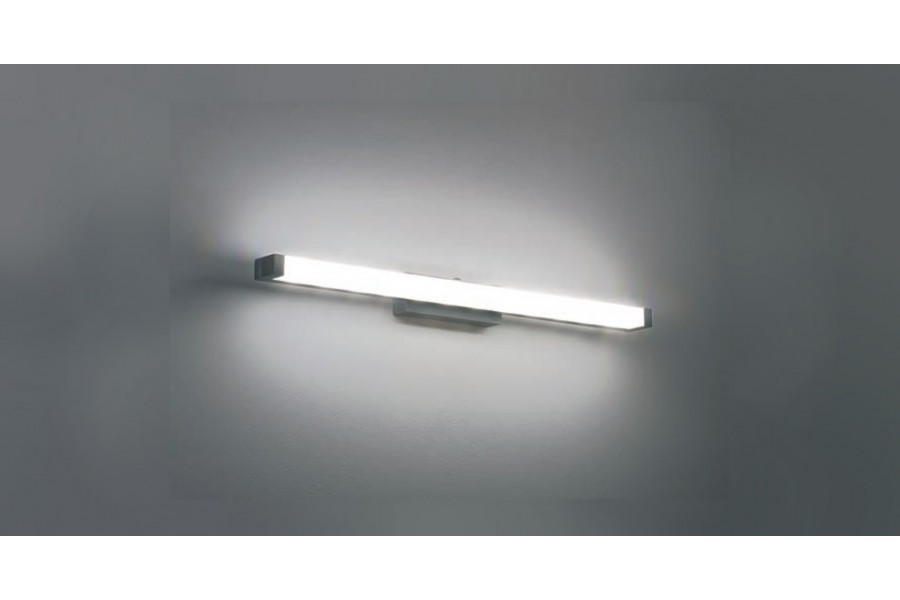 Настенный накладной светильник FILI 2