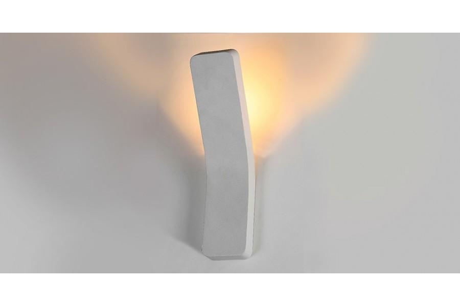 Настенный накладной светильник TABLET