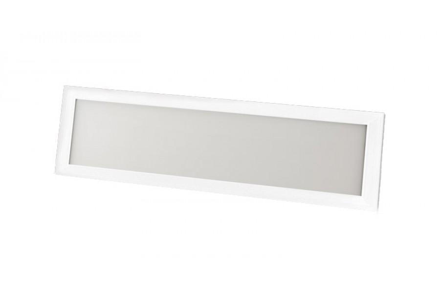 Светодиодный светильник PANEL 36W 1200