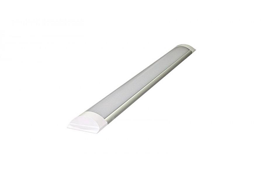 Светодиодный светильник SPO 18W 600