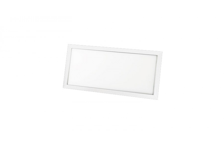 Светодиодный светильник PANEL 22W 600