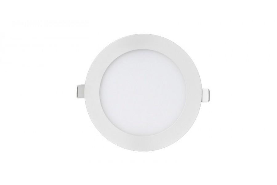 Светодиодный светильник ROUND 18W