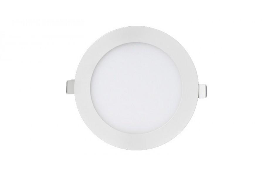 Светодиодный светильник ROUND 24W