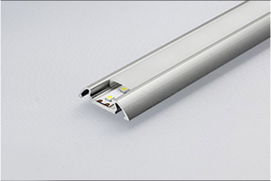 Профиль для светодиодной ленты PHS-ALU