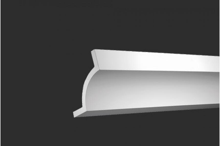 Светодиодный плинтус 170170