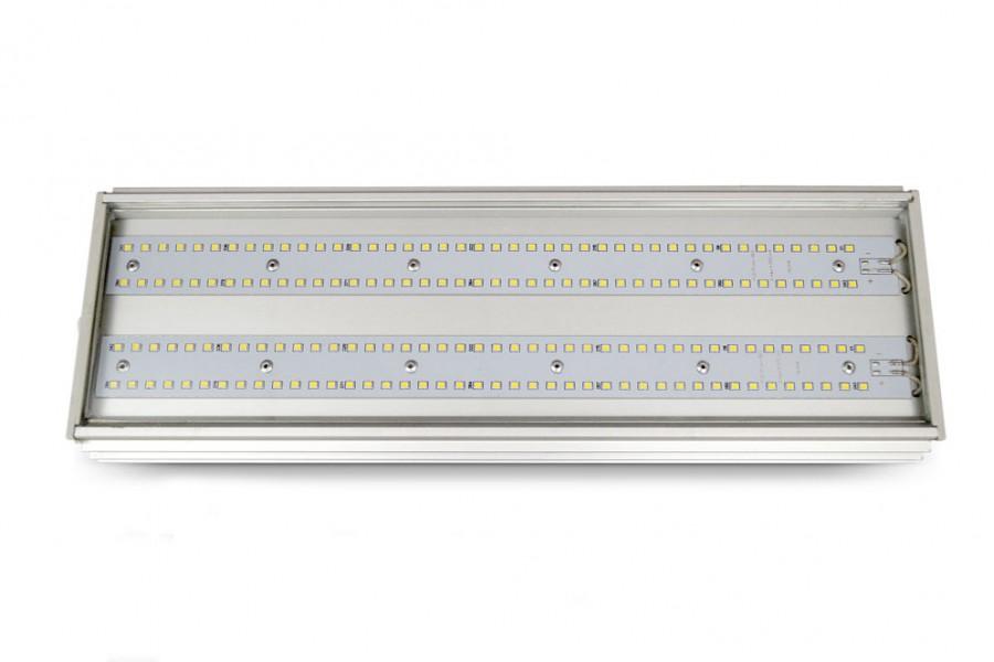 Промышленный светильник Liga 100