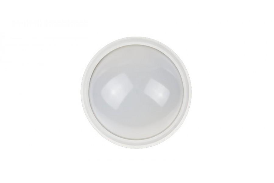 Светодиодный светильник промышленный SPP 12W IP67