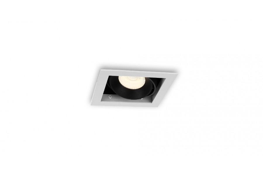 Встраиваемый светильник FRAME 1