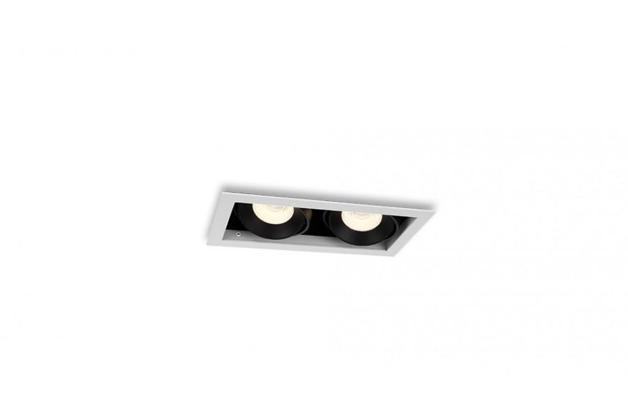 Встраиваемый светильник FRAME 2