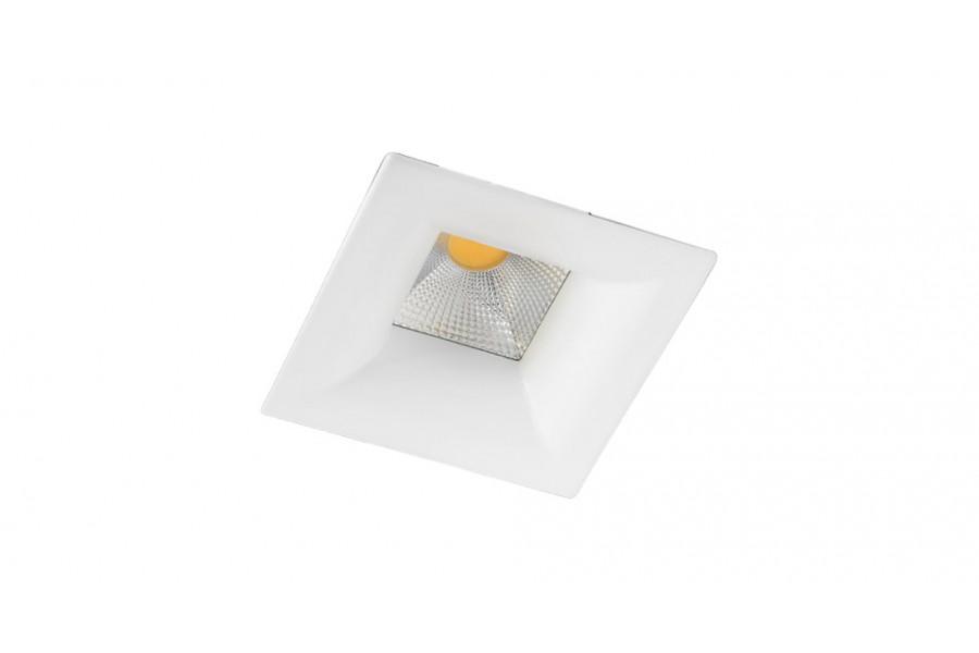 Встраиваемый светильник KUB IN