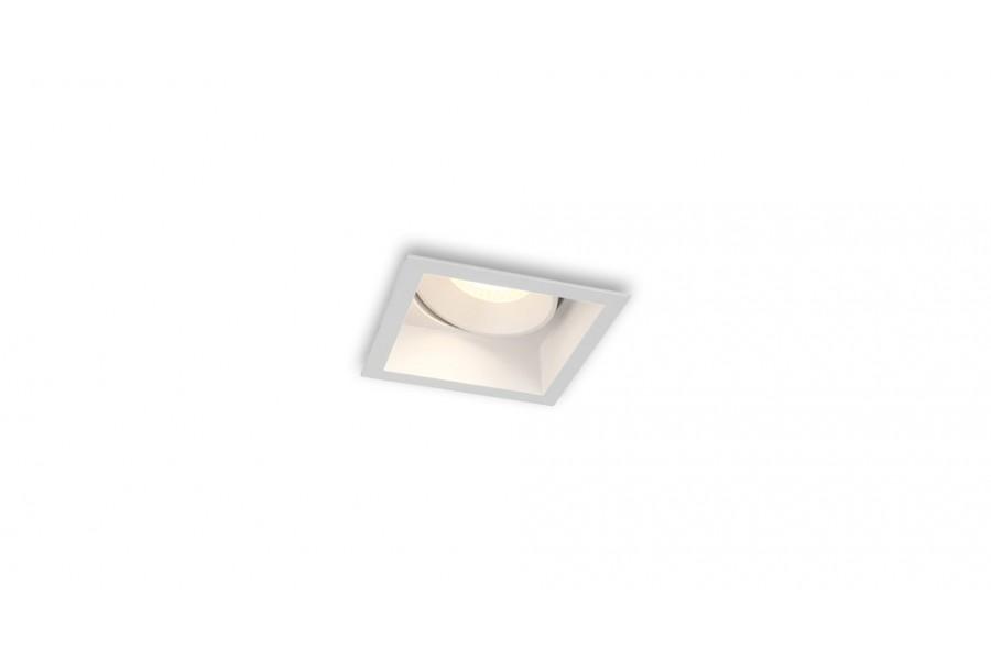 Встраиваемый светильник KUB