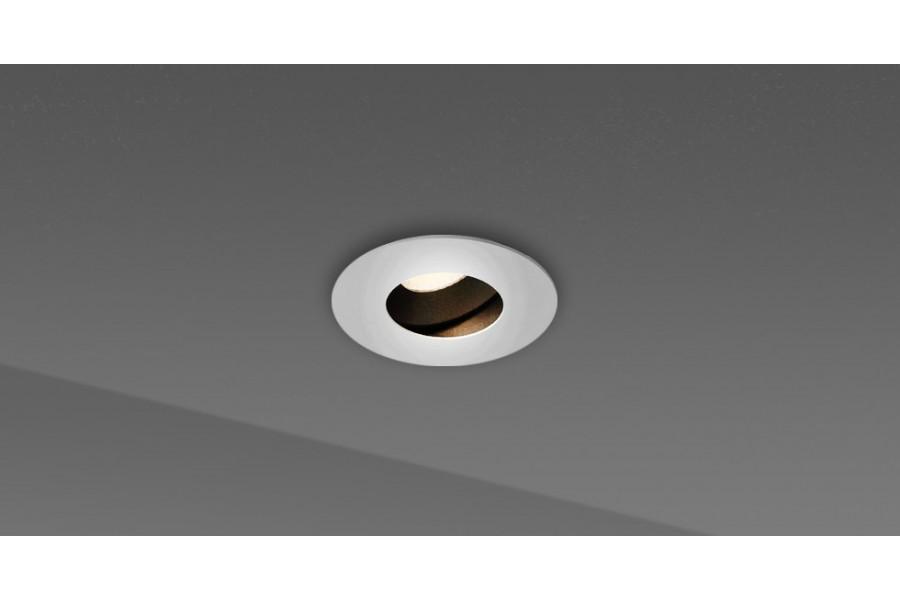 Встраиваемый светильник OGA