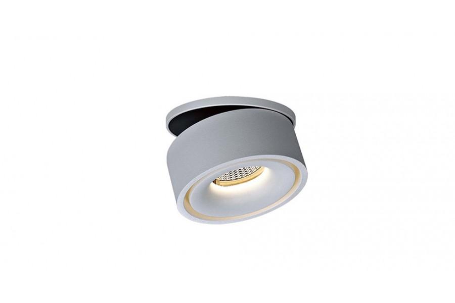 Встраиваемый светильник ROTER C