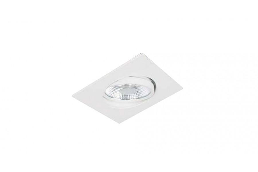 Встраиваемый светильник RAMA 1